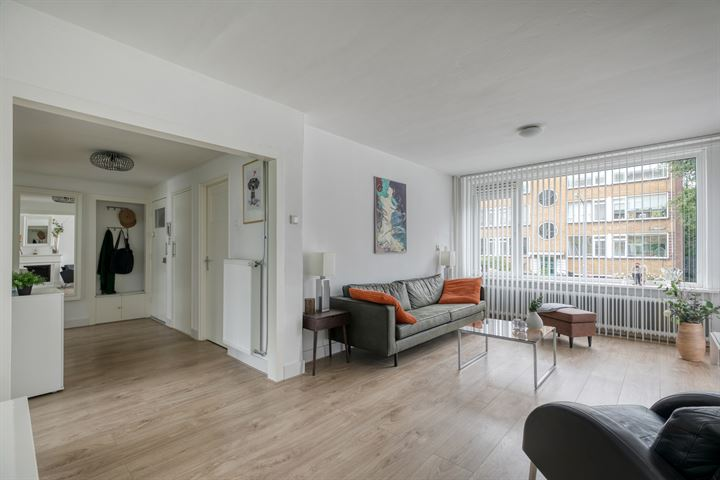 Jan Prinsstraat 49