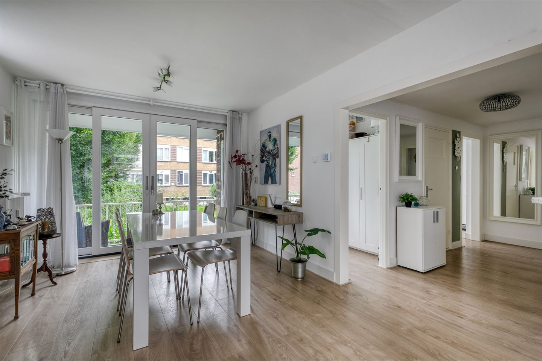 Bekijk foto 2 van Jan Prinsstraat 49