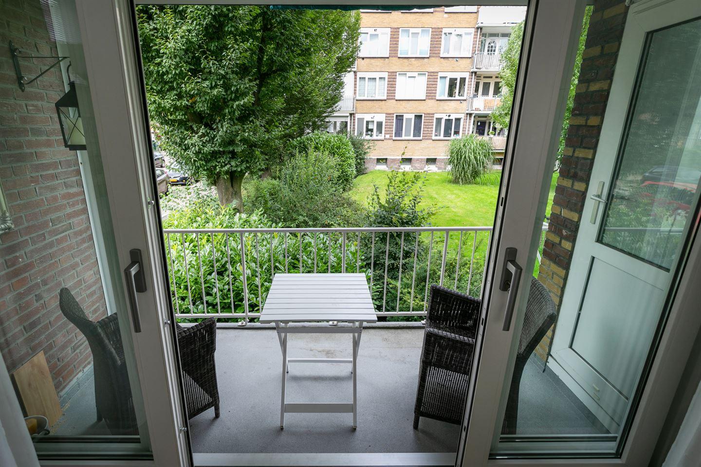 Bekijk foto 3 van Jan Prinsstraat 49