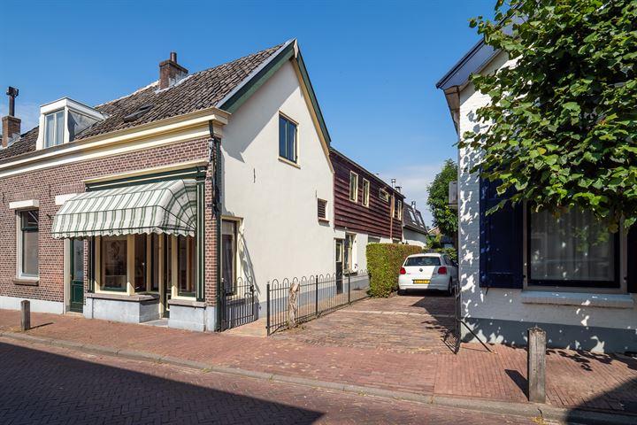 Overstraat 55