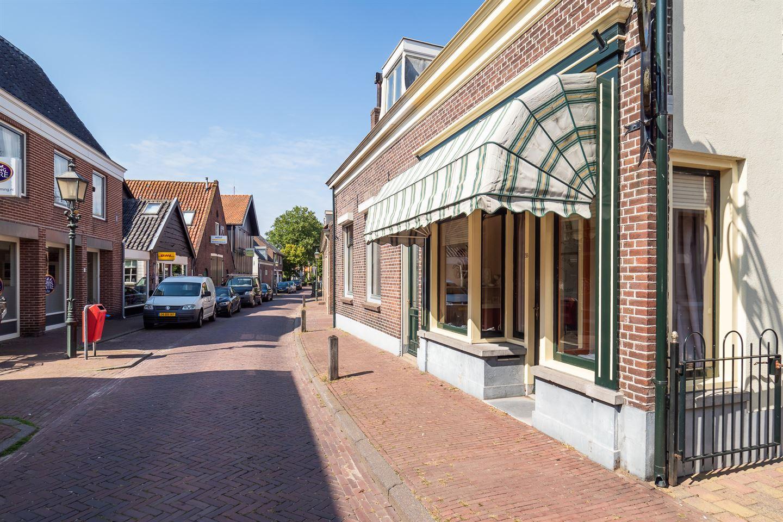 Bekijk foto 2 van Overstraat 55