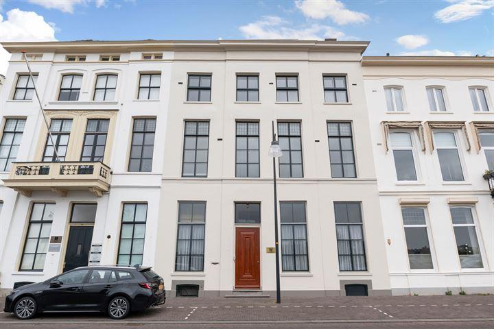 IJsselkade 19, Zutphen
