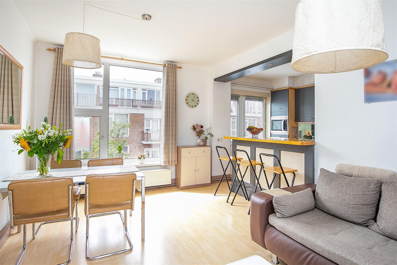 Bekijk foto 1 van Hekbootstraat 24 c