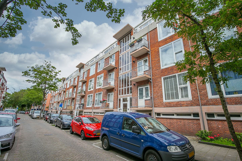 Bekijk foto 2 van Hekbootstraat 24 c