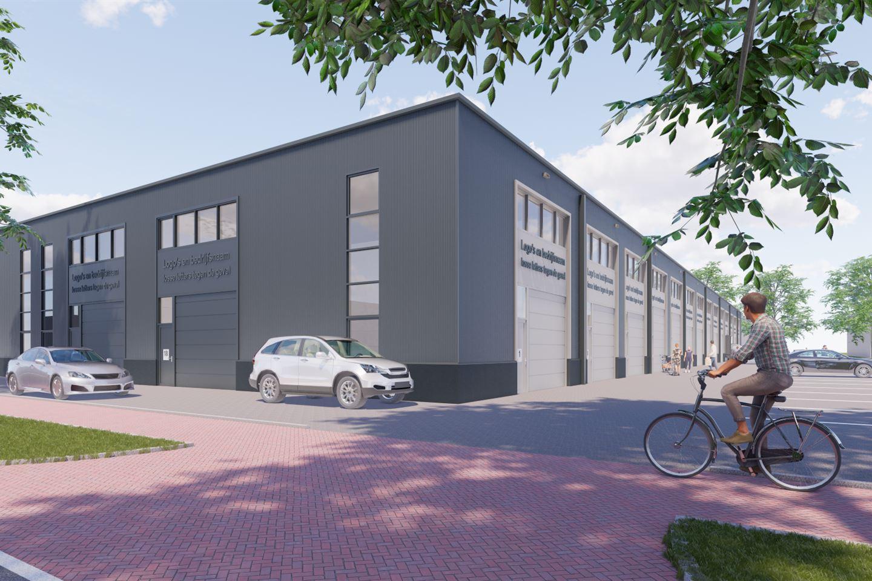 View photo 1 of De Droogmakerij