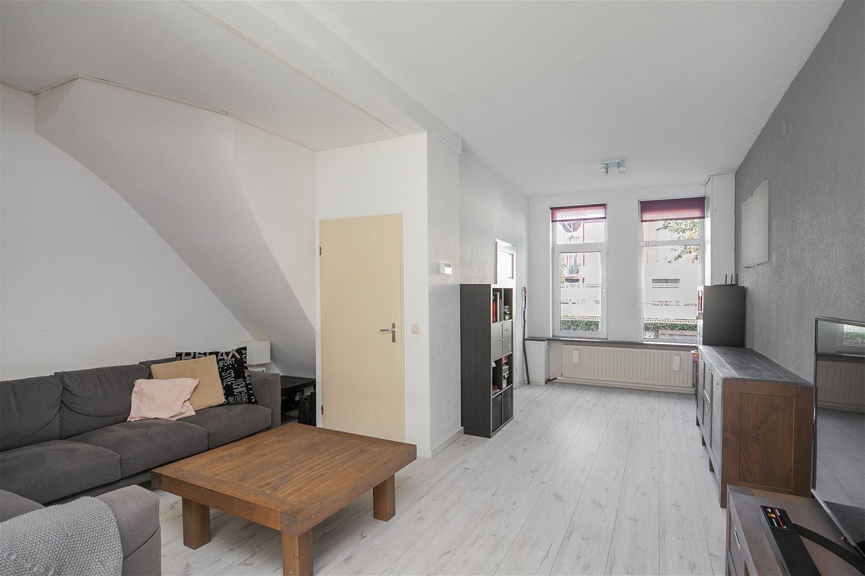 Bekijk foto 2 van Nieuwe Maasstraat 36