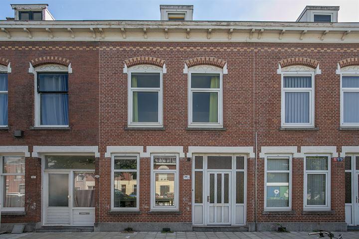 Nieuwe Maasstraat 36