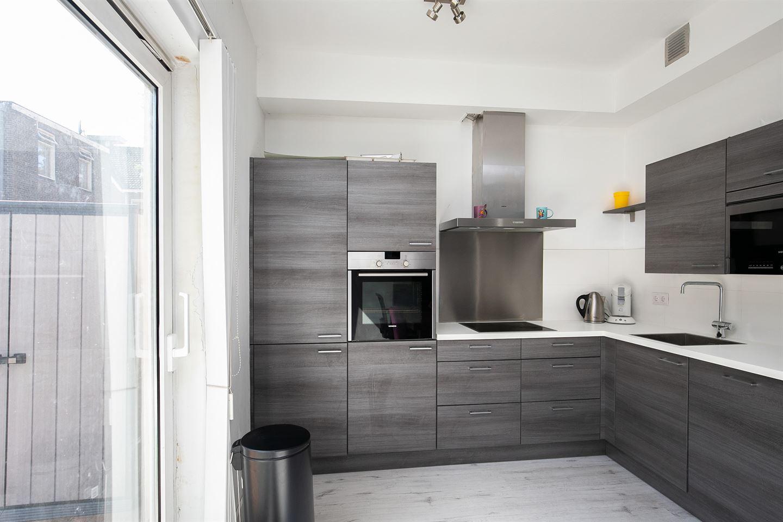 Bekijk foto 3 van Nieuwe Maasstraat 36