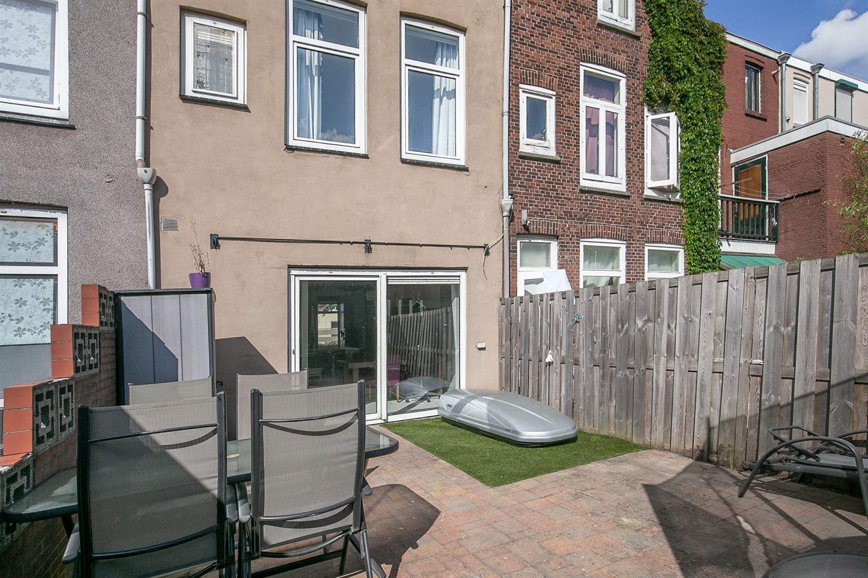 Bekijk foto 4 van Nieuwe Maasstraat 36