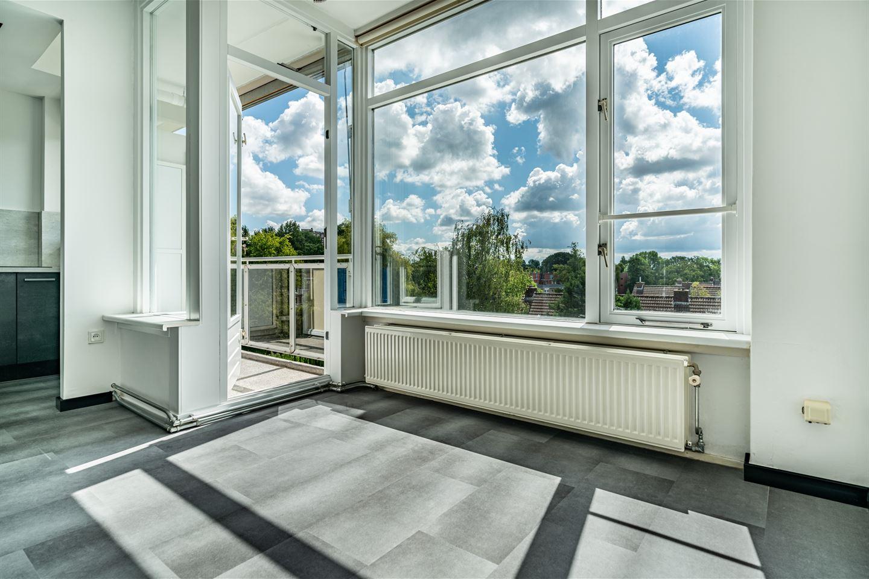Bekijk foto 4 van Denenburg 60