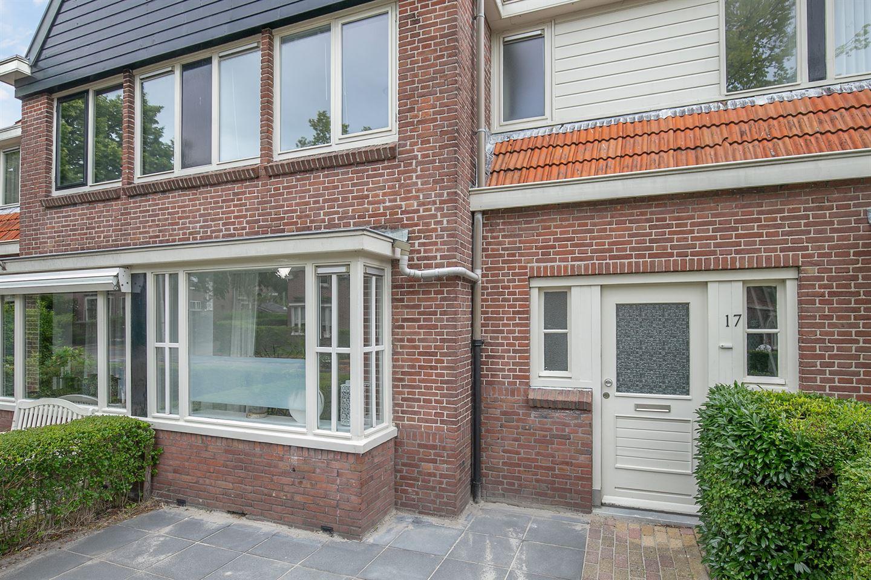 Bekijk foto 4 van Camminghastraat 17