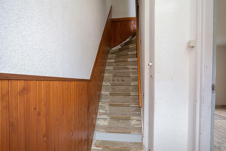 Bekijk foto 3 van Mussenstraat 3