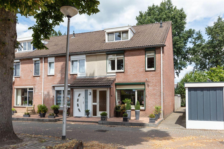 Bekijk foto 1 van Eduard Verkadestraat 131