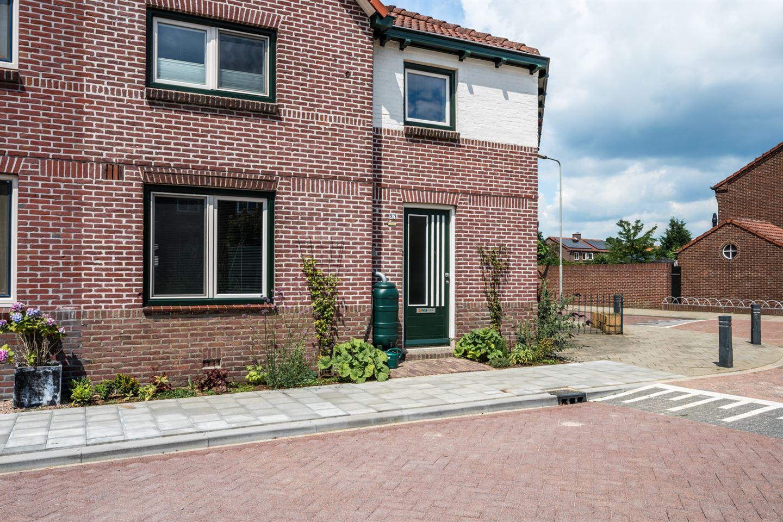 View photo 3 of Groene kruisstraat 92