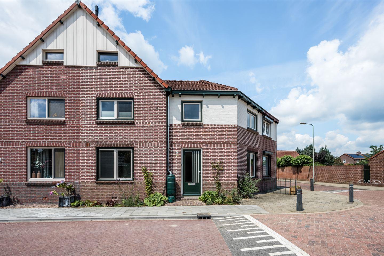 View photo 1 of Groene kruisstraat 92