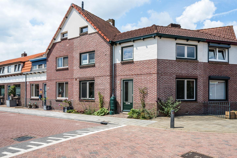 View photo 2 of Groene kruisstraat 92