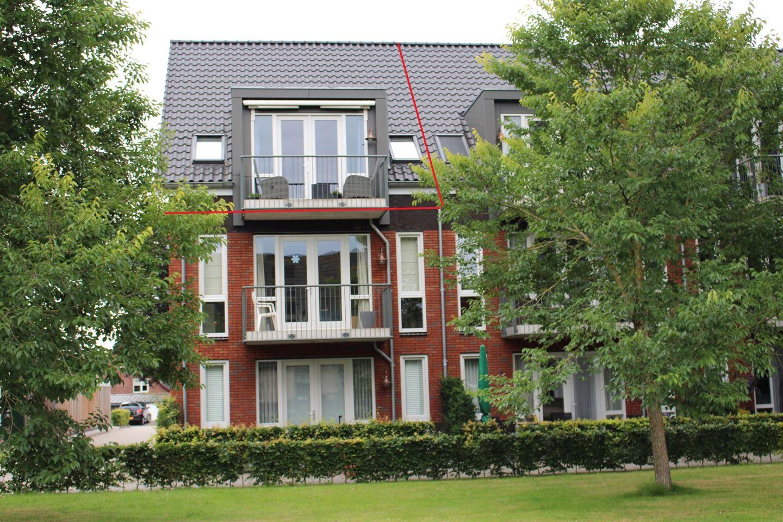 Bekijk foto 1 van Engelenweg 36