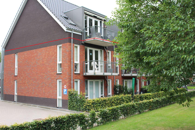 Bekijk foto 2 van Engelenweg 36