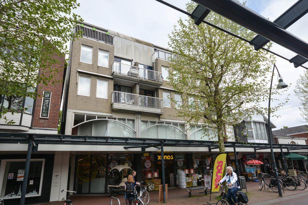 Bekijk foto 1 van Kerkstraat 48 F