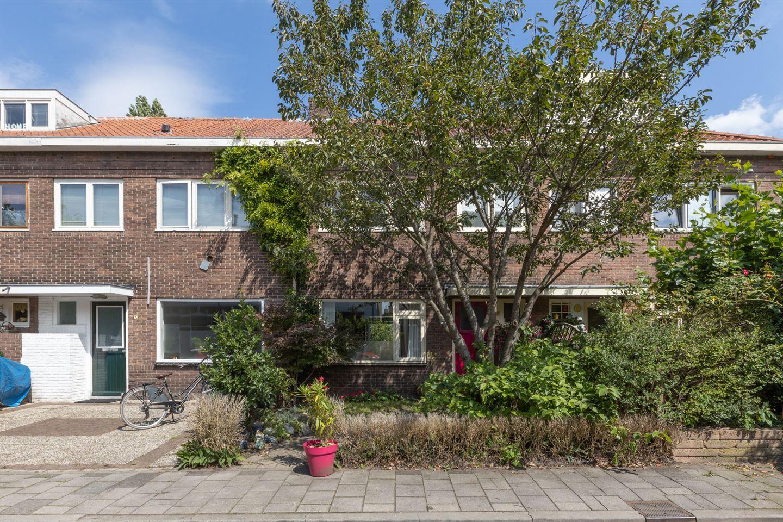 View photo 2 of Pauwenstraat 29