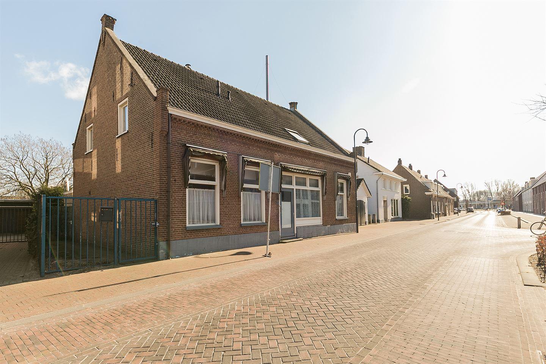 Bekijk foto 3 van Sluisstraat 32