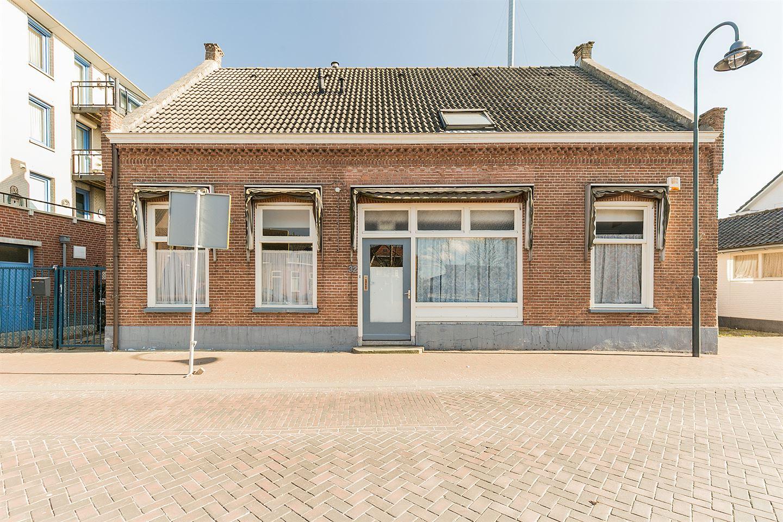 Bekijk foto 1 van Sluisstraat 32