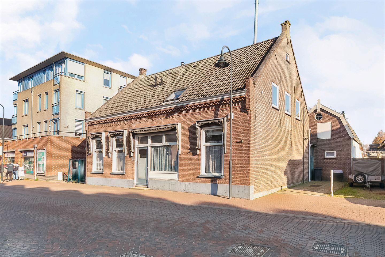 Bekijk foto 2 van Sluisstraat 32