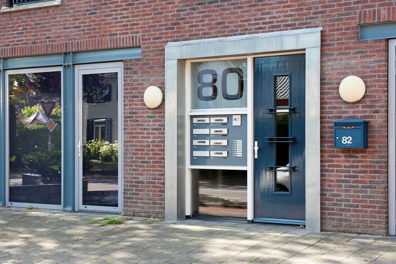 Bekijk foto 2 van Utrechtseweg 80 E