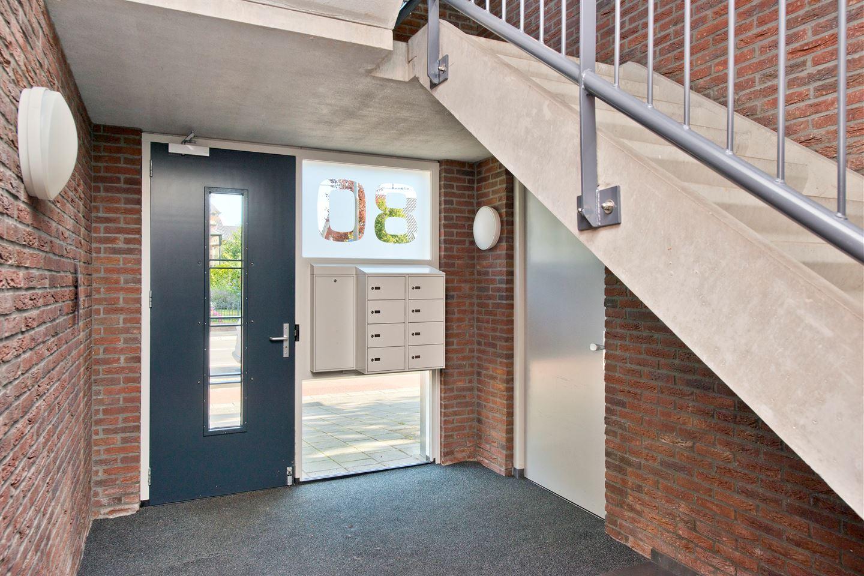 Bekijk foto 4 van Utrechtseweg 80 E