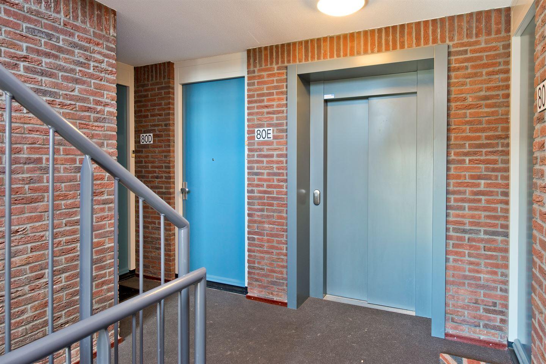 Bekijk foto 5 van Utrechtseweg 80 E