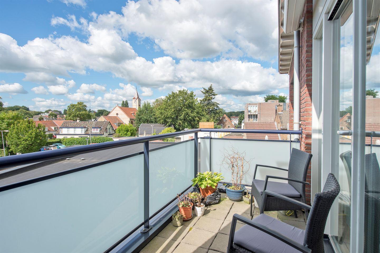 Bekijk foto 1 van Utrechtseweg 80 E