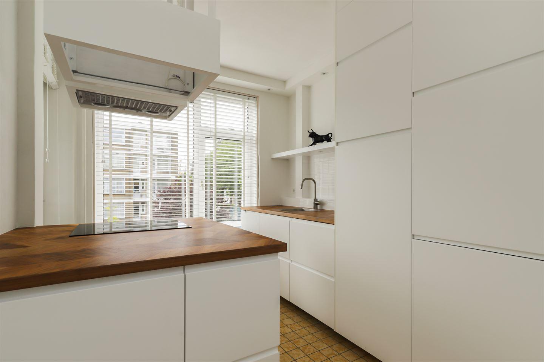 Bekijk foto 4 van Messchaertstraat 13
