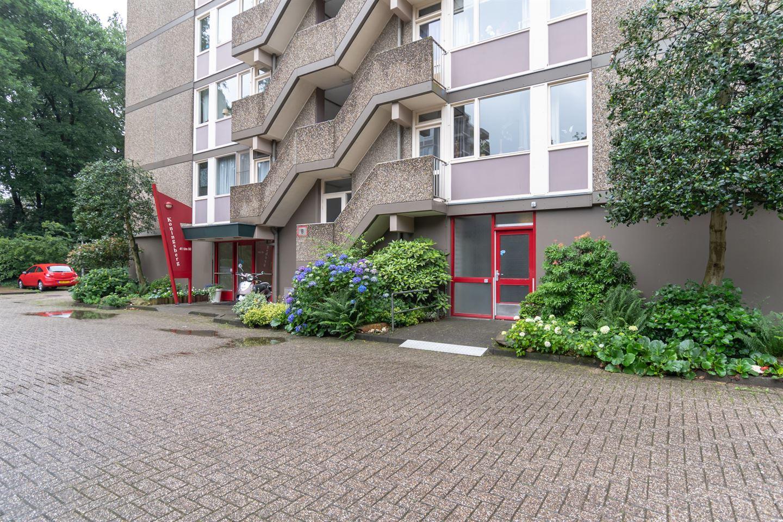 Bekijk foto 2 van Koningsberg 43