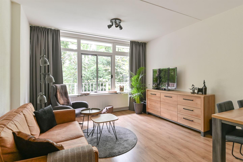 Bekijk foto 3 van Koningsberg 43