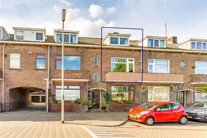 Lorentzstraat 68