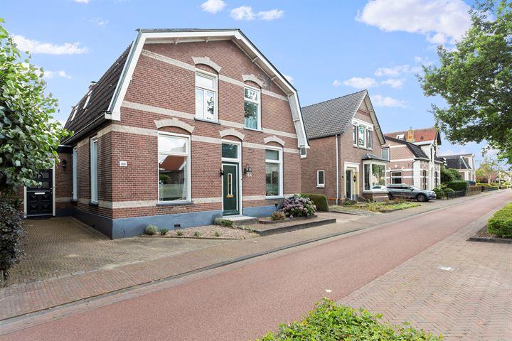 Deventerstraat 166