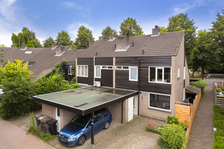 Bekijk foto 2 van Steenhouwersdonk 122