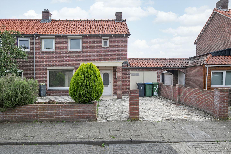 Bekijk foto 1 van Van Polanenstraat 13