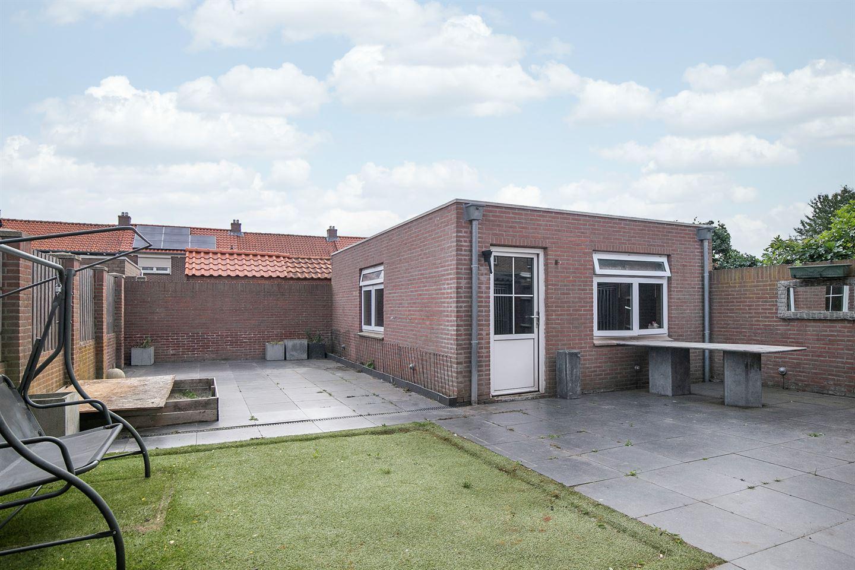 Bekijk foto 6 van Van Polanenstraat 13