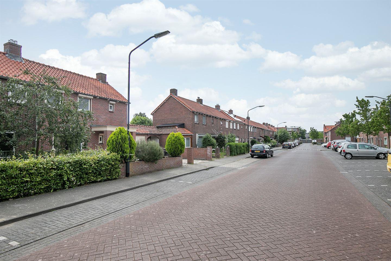 Bekijk foto 7 van Van Polanenstraat 13