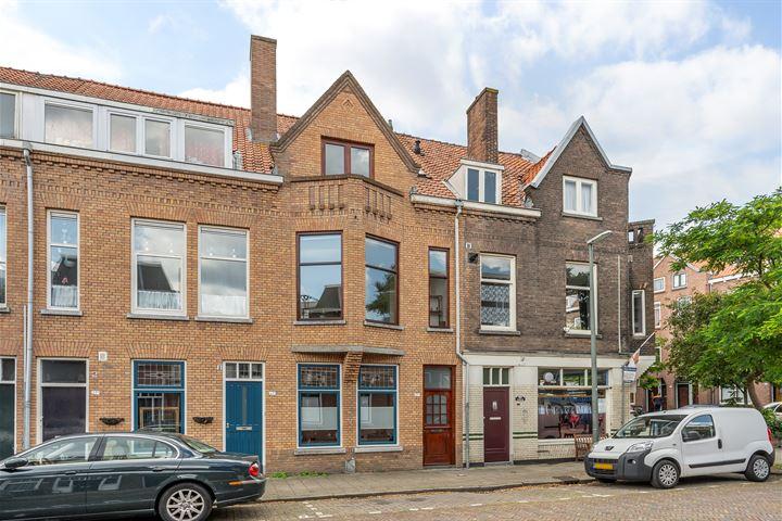Veenlantstraat 27 c