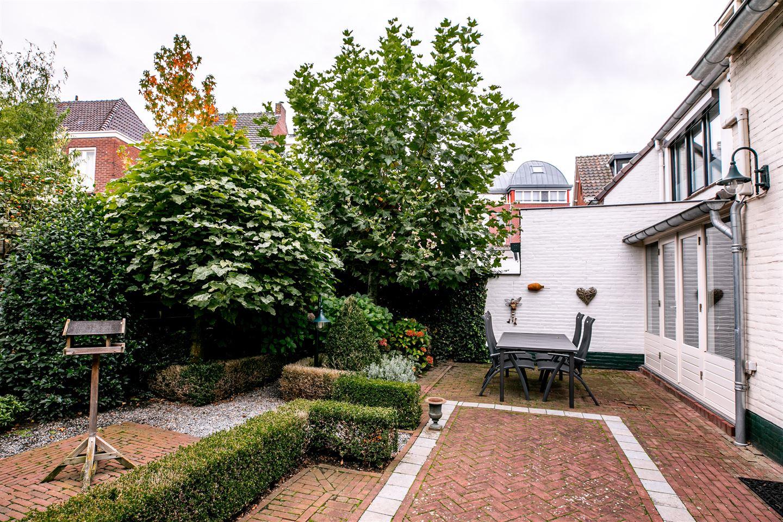 Bekijk foto 3 van Bisschop Boermansstraat 17