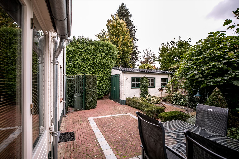 Bekijk foto 5 van Bisschop Boermansstraat 17