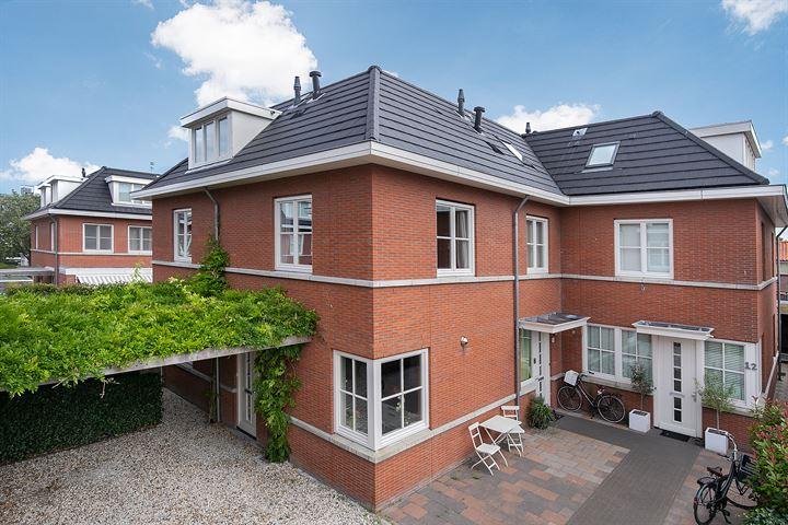 Hendrik van Randwijkstraat 16