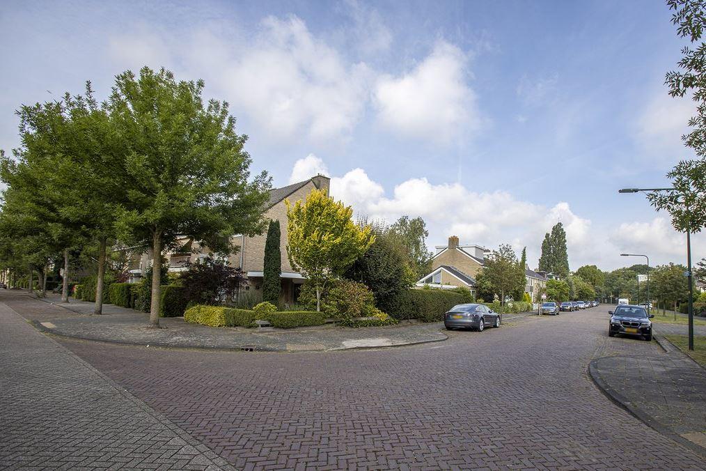 Bekijk foto 4 van Lodesteijnstraat 7