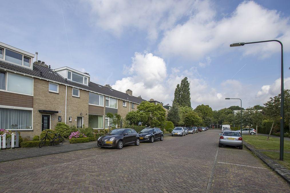 Bekijk foto 5 van Lodesteijnstraat 7