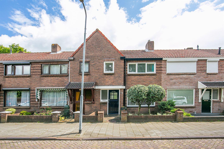Bekijk foto 1 van Kerkhofweg 73