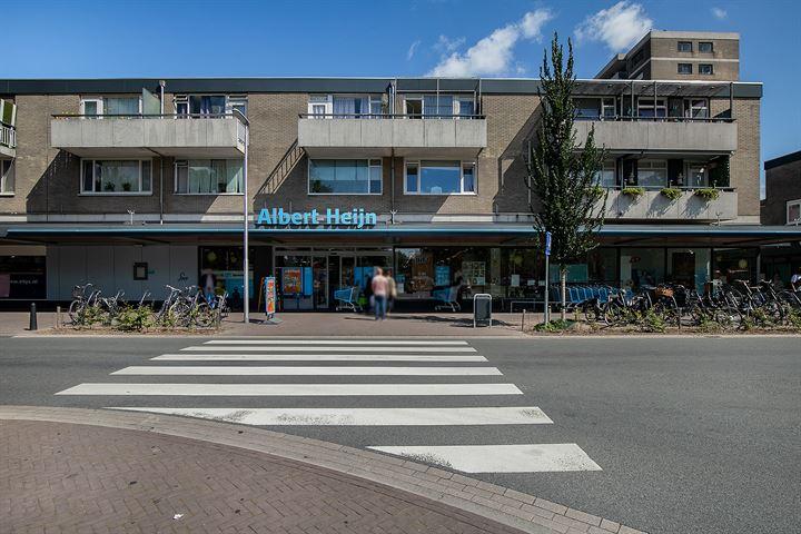 Kruidenhof 34