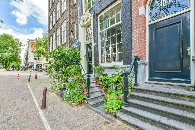 Bekijk foto 5 van Keizersgracht 159-161