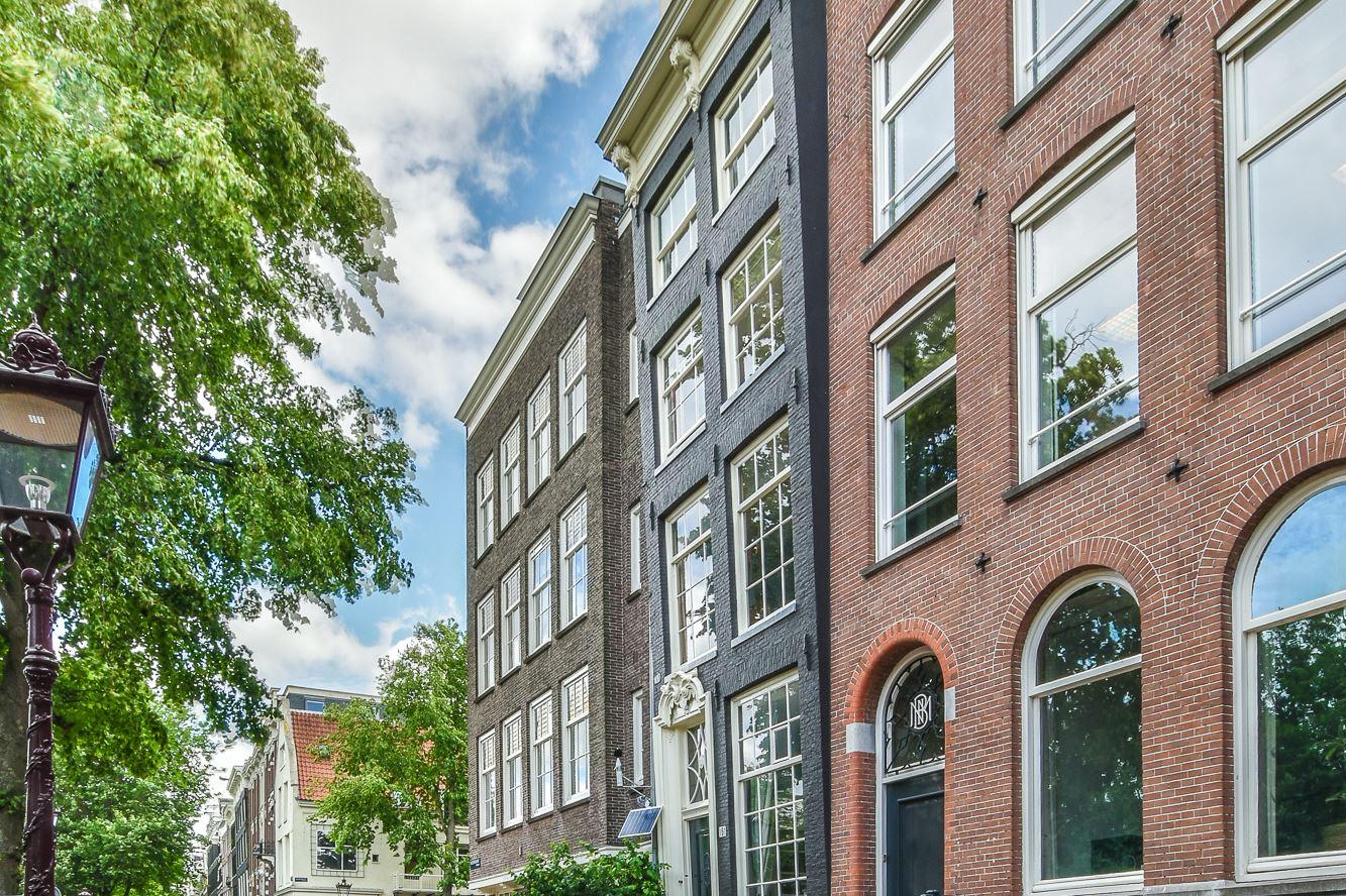 Bekijk foto 2 van Keizersgracht 159-161